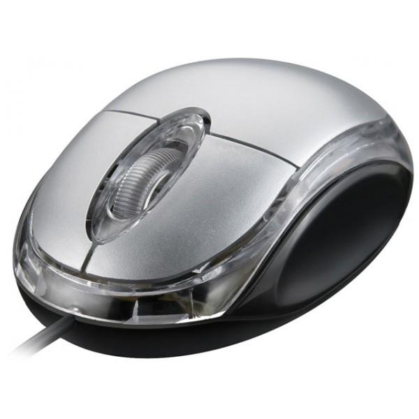 mouse-optico-knup-kp-m611-usb.jpg