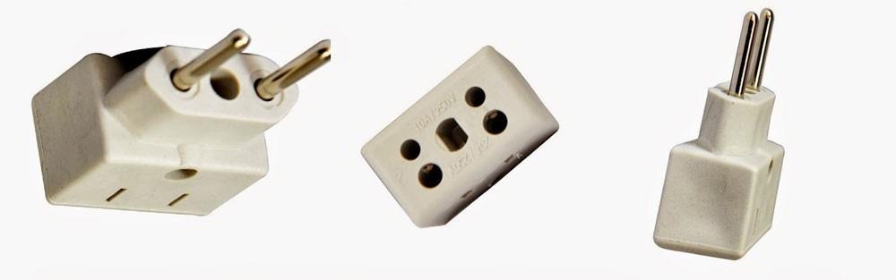 pino-adaptador-p-tomada-10a-e-20a-16766-MLB20126940833_072014-F.jpg