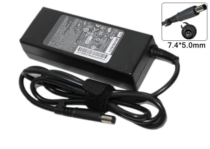 pl310656-auto_recupera_o_90w_hp_laptop_power_adaptador_carr__50303_zoom.jpg