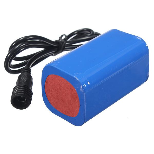 rechargeable-battery-pack-for-bike-headlight.jpg
