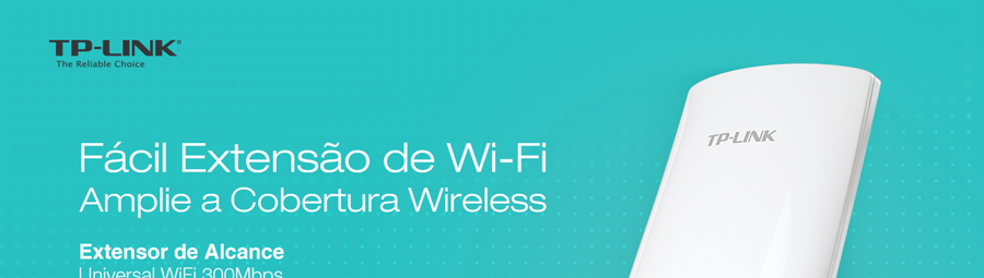 repetidor-de-sinal-tp-link-tl-wa850re-wireless.jpg