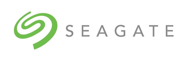 seagate-green-horizontal.jpg