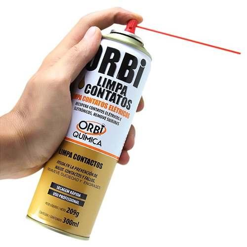 spray-limpa-contato-eletronico-300ml-orbi-quimica-6317-15406-MLB20102802535_052014-O.jpg