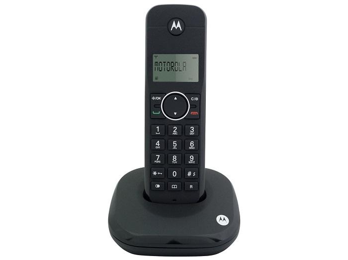 telefone-sem-fio-motorola-ate-5-ramaiscom-identificador-de-chamadas-moto-500-id-214410400.jpg