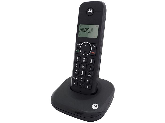 telefone-sem-fio-motorola-ate-5-ramaiscom-identificador-de-chamadas-moto-500-id-214410400a.jpg