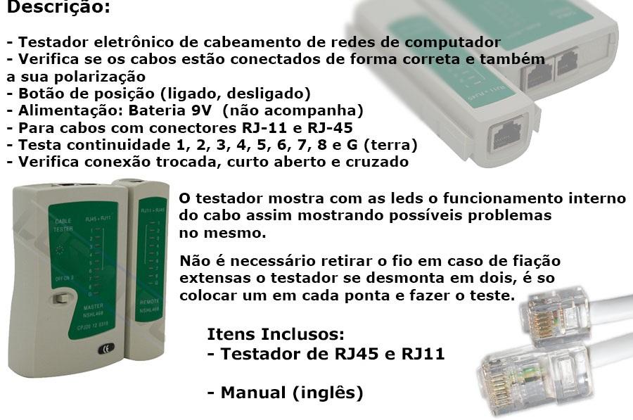 testador_018ls_3333333.jpg