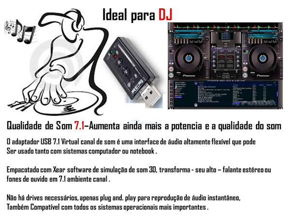 usb_audio2.jpg