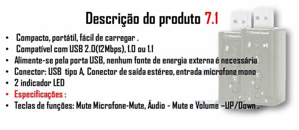 usb_audio3.jpg
