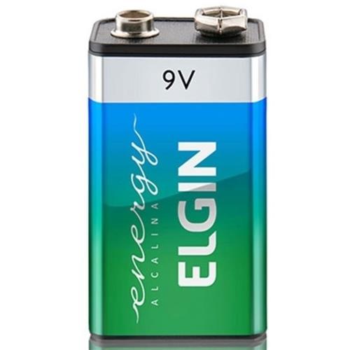 Bateria-Alcalina-9V-6LR61-Elgin-4882844.jpg