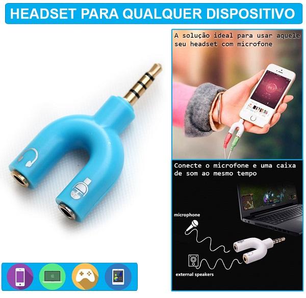 adaptador-splitter-headset-fone-microfone-combo-p2-p3-audio_6818.jpg