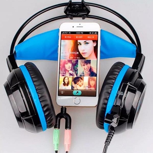 adaptador-splitter-headset-fone-microfone-p2-p3-audio_iZ635993048XvZxXpZ6XfZ170126095-900059285-6.jpgXsZ170126095xIM.jpg
