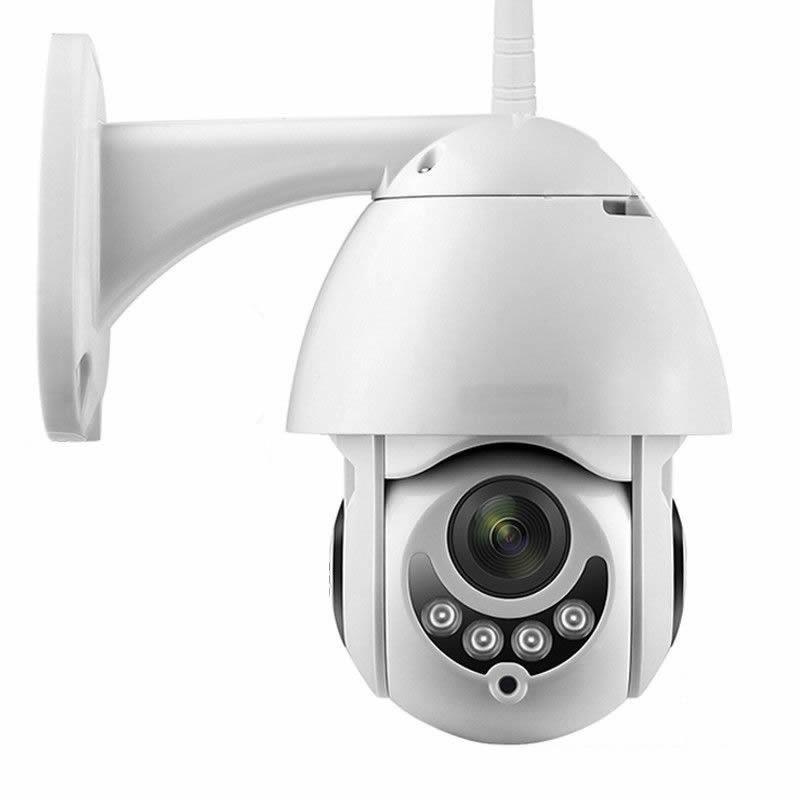 camera-ip-dome-externa-prova-de-agua-360-icsee-tiochicoshop_5.jpg