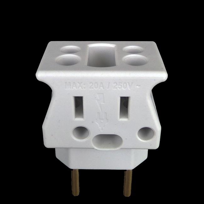 kit-25-pino-adaptador-universal-tomada-benjamim-bob-esponja-D_NQ_NP_129725-MLB25487297885_042017-F.jpg