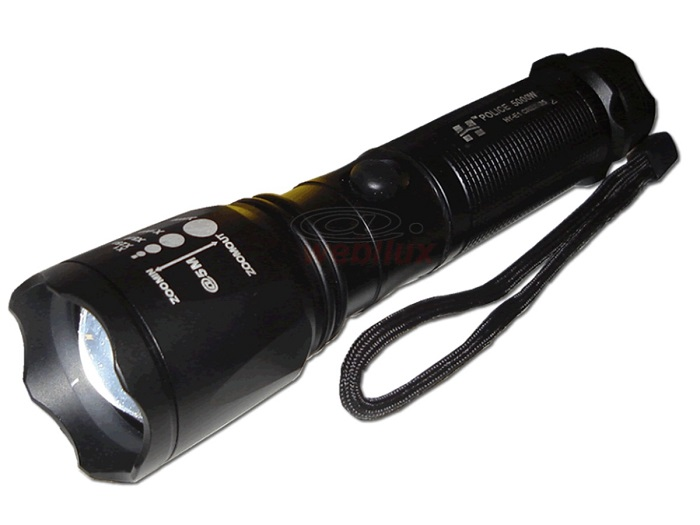 lanterna-led-cree-q5-5000w-14000-lumens-bateria-recarregavel-14038-MLB228331024_4117-F.jpg