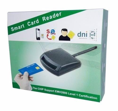 leitora-certificado-digital-usb-carto-smartcard-novo-c-nf-D_NQ_NP_811521-MLB25597125293_052017-O.jpg