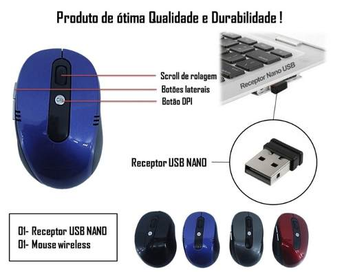 mouse-wireless-sem-fio-24ghz-usb-alcance-10m-notebook-pc-597811-MLB20633267004_032016-O.jpg