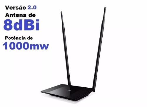 roteador-wifi-300mbps-high-power-tp-link-tl-wr841hp-8dbi-v2-D_NQ_NP_172505-MLB25036040868_092016-O.jpg